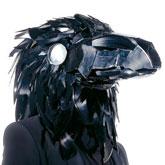 crowhead-born-with-teeth-cd-attic-cover