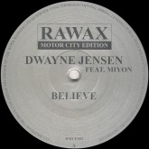 dwayne-jensen-believe-norm-talley-mike-rawax-cover