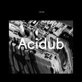 tm404-acidub-lp-kontra-musik-cover