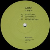 crazy-p-changes-remixes-pt-i-hot-toddy-2020-vision-cover