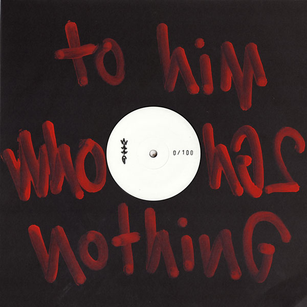 lastminuteman-to-him-who-has-nothing-wherethetimegoes-cover