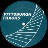model-human-cruise-control-pittsburgh-tracks-cover