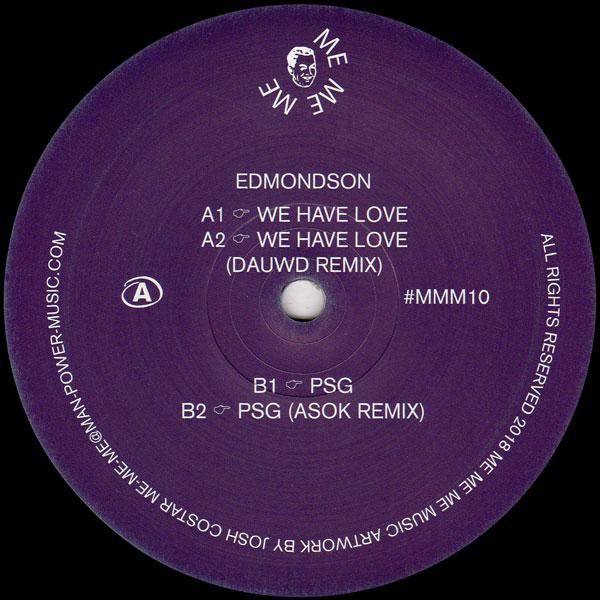 edmondson-we-have-love-inc-dauwd-asok-me-me-me-cover