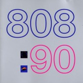808-state-80890-expanded-lp-music-on-vinyl-cover