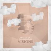 jupiter-jax-visions-lp-100-silk-cover