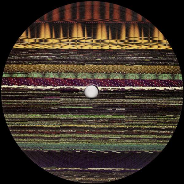 birds-ov-paradise-olika-ljud-aniara-recordings-cover