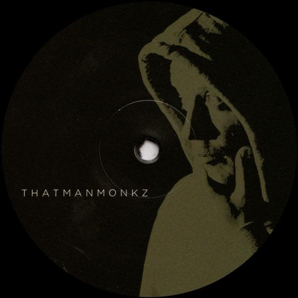 thatmanmonkz-shade-throw-ep-dirt-crew-cover