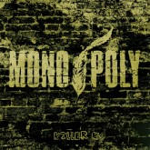 mono-poly-killer-bs-cd-hit-run-cover