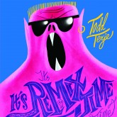 todd-terje-its-its-remix-time-time-pepe-olsen-records-cover