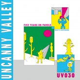 various-artists-five-years-on-parole-whats-uncanny-valley-cover