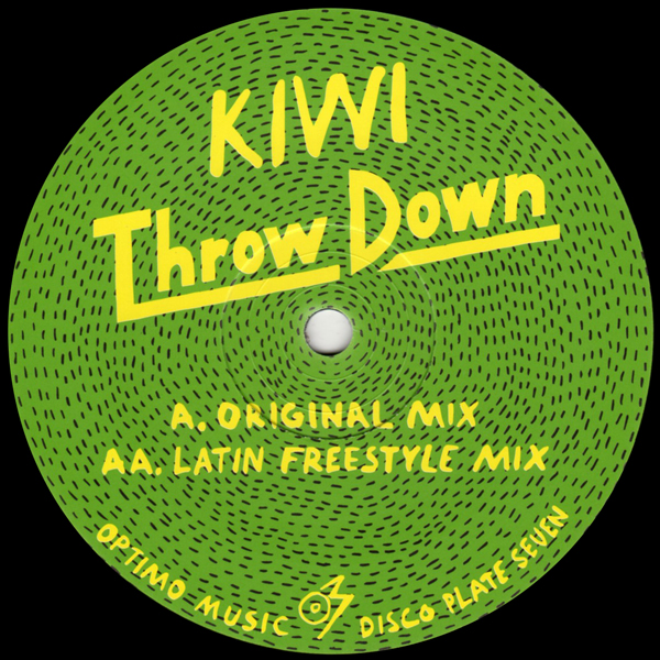kiwi-throw-down-optimo-music-cover