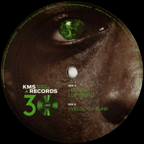 kevin-saunderson-as-e-dan-heavenly-revisited-part-3-vel-kms-records-cover