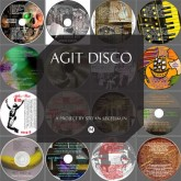 stefan-szczelkun-agit-disco-book-metamute-cover