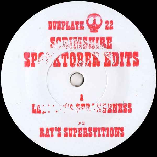 scrimshire-spooktober-edits-dubplate-cover