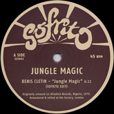 benis-cletin-jungle-magic-ep-sofrito-specials-cover