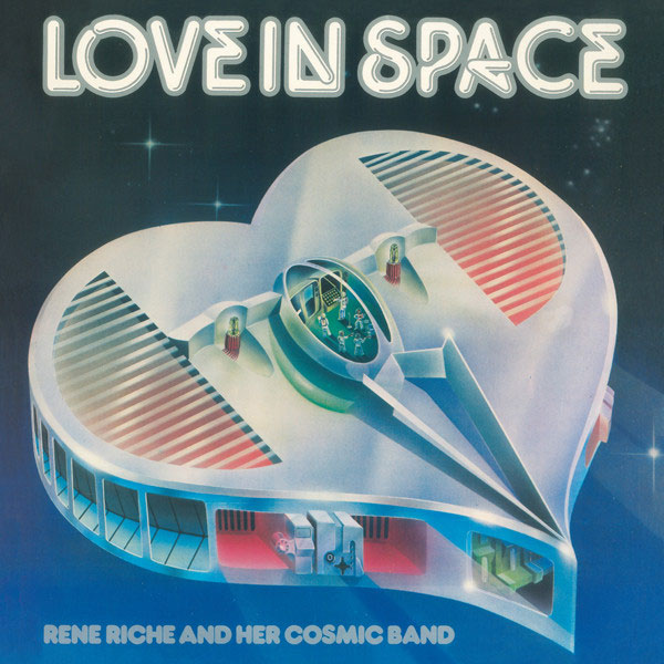 rene-riche-and-her-cosmic-b-love-in-space-lp-private-records-cover