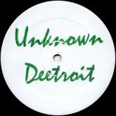 unknown-deetroit-deetroit-conspiracy-ep-unknown-deetroit-cover