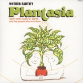 mort-garson-mother-earths-plantasia-lp-the-great-thunder-cover