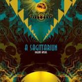 a-sagittariun-dream-ritual-cd-elastic-dreams-cover