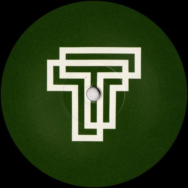 lee-burton-horizontal-falls-taverna-tracks-cover
