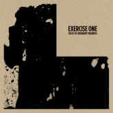exercise-one-tales-of-extraordinary-madness-exone-cover