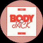 bodyjack-vs-soundbwoy-kil-split-ep-bodyjack-cover