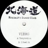 viers-temptation-i-feel-it-hokkaido-dance-club-cover