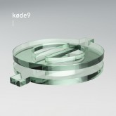 kode-9-nothing-lp-hyperdub-cover