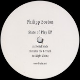 philipp-boston-state-of-play-ep-btaim-cover