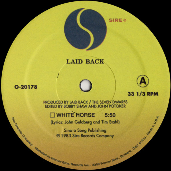 laid-back-soft-cell-white-horse-tainted-love-sire-records-cover