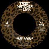 taggy-matcher-vs-lmk-my-man-version-stix-records-cover