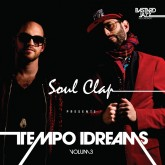 soul-clap-presents-tempo-dreams-volume-3-bastard-jazz-cover