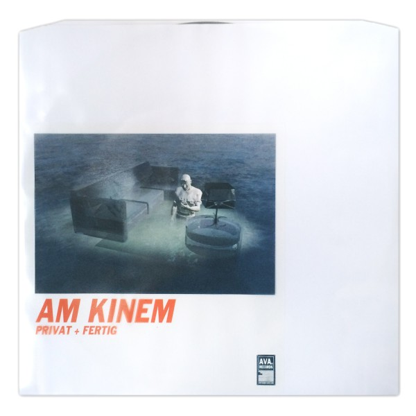 am-kinem-privat-fertig-ava-cover