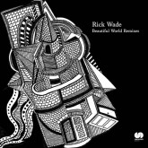 rick-wade-beautiful-world-remixes-unknown-season-cover