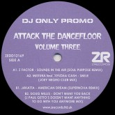 various-artists-attack-the-dancefloor-volume-z-records-cover