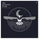 the-hanging-stars-over-the-silvery-lake-lp-the-great-pop-supplement-cover