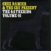 chez-damier-the-cru-pres-the-gathering-volume-01-atal-music-cover