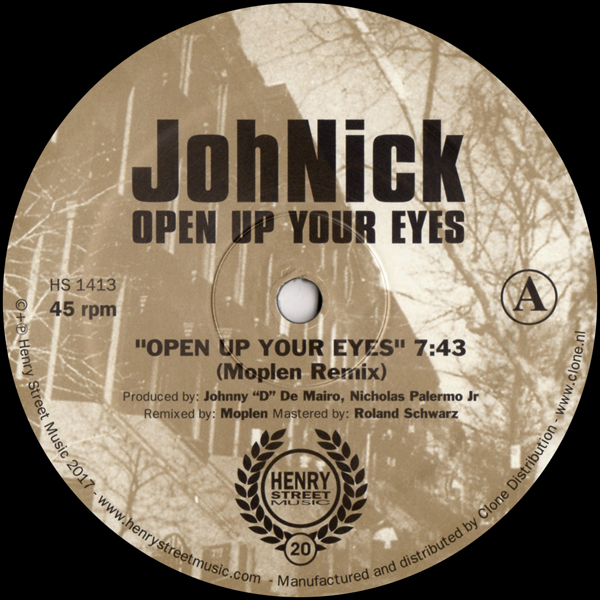 johnick-open-up-your-eyes-moplen-rem-henry-street-music-cover