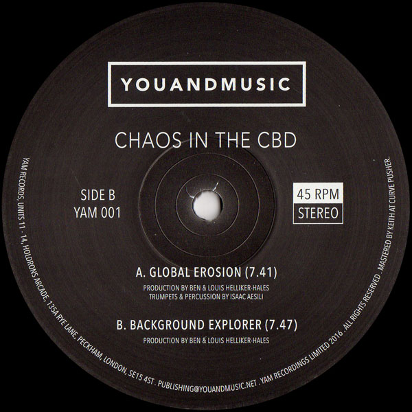 chaos-in-the-cbd-global-erosion-background-yam-records-cover