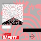 suzanne-kraft-dj-safety-kitjen-cover
