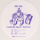 freund-der-familie-porentief-freund-der-familie-cover