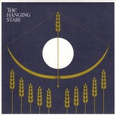the-hanging-stars-golden-vanity-floodbound-the-great-pop-supplement-cover