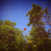 benoit-pioulard-sonnet-cd-kranky-cover