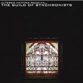 altered-natives-the-guild-of-synchronists-eye-4-eye-recordings-cover