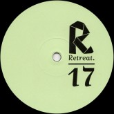 session-victim-two-man-house-band-ep-retreat-cover