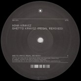 nina-kraviz-ghetto-kraviz-regal-remix-rekids-cover
