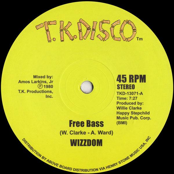 wizzdom-jo-bo-horne-herman-wizzdom-is-it-in-life-a-tk-disco-cover