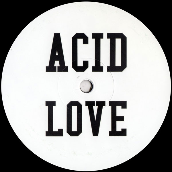 dj-pierre-acid-love-get-physical-music-cover