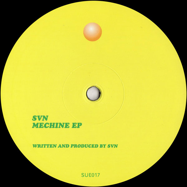 svn-mechine-ep-sued-cover