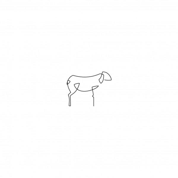 len-faki-my-black-sheep-10y-anniversary-figure-cover